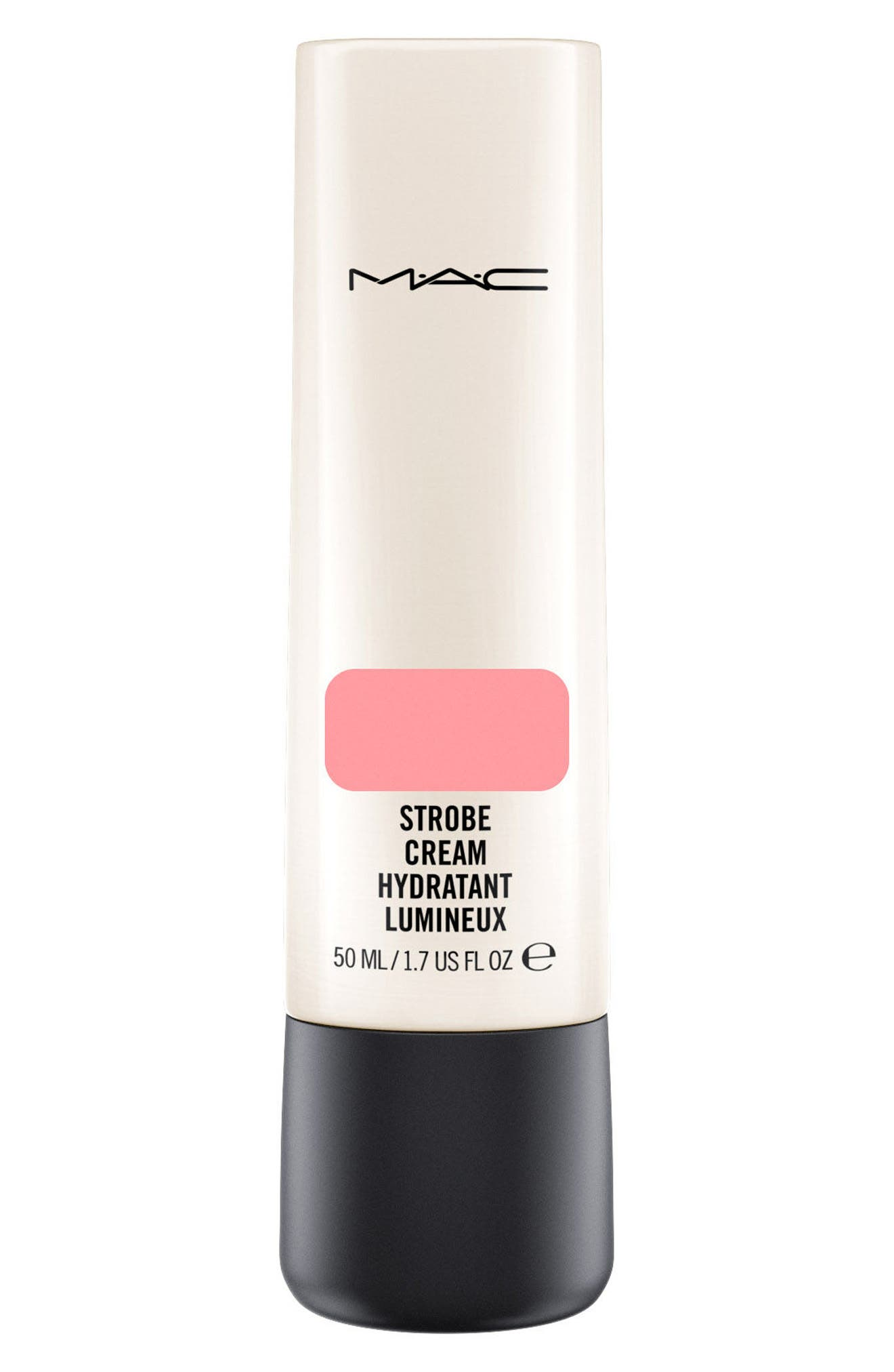 Image of MAC Cosmetics Strobe Cream