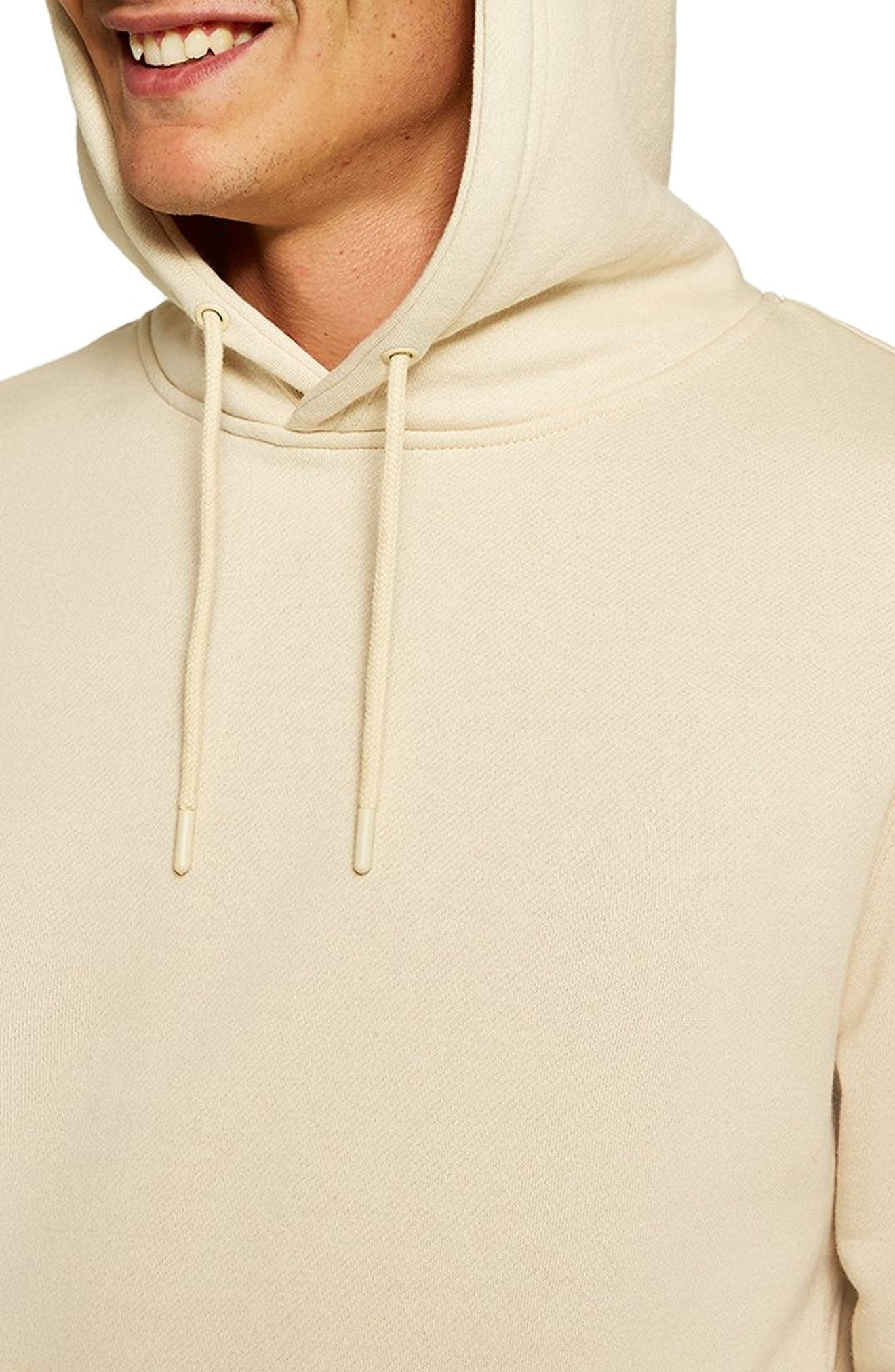 ,                             Hoodie,                             Alternate thumbnail 52, color,                             250