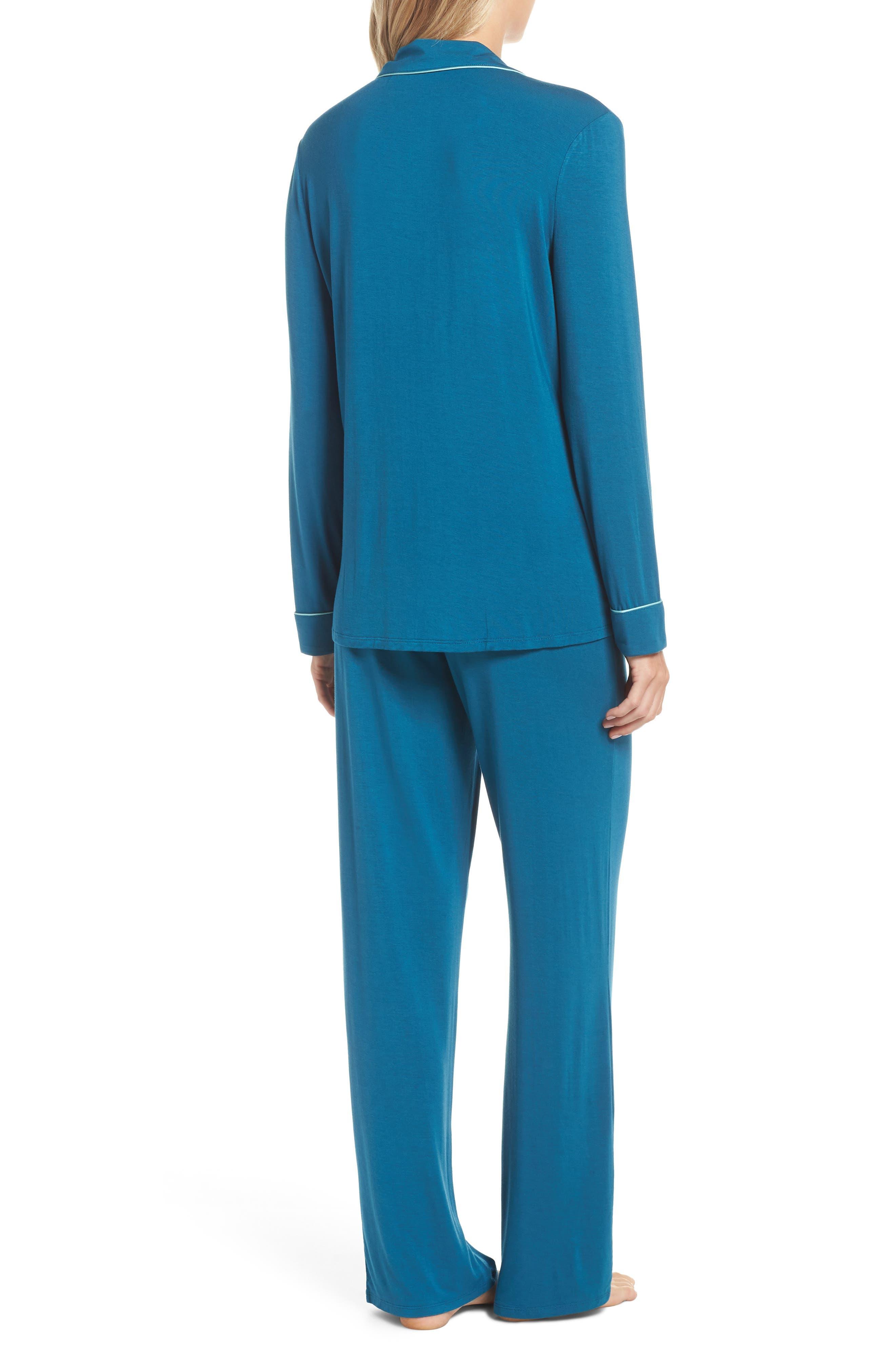 ,                             Moonlight Pajamas,                             Alternate thumbnail 60, color,                             449