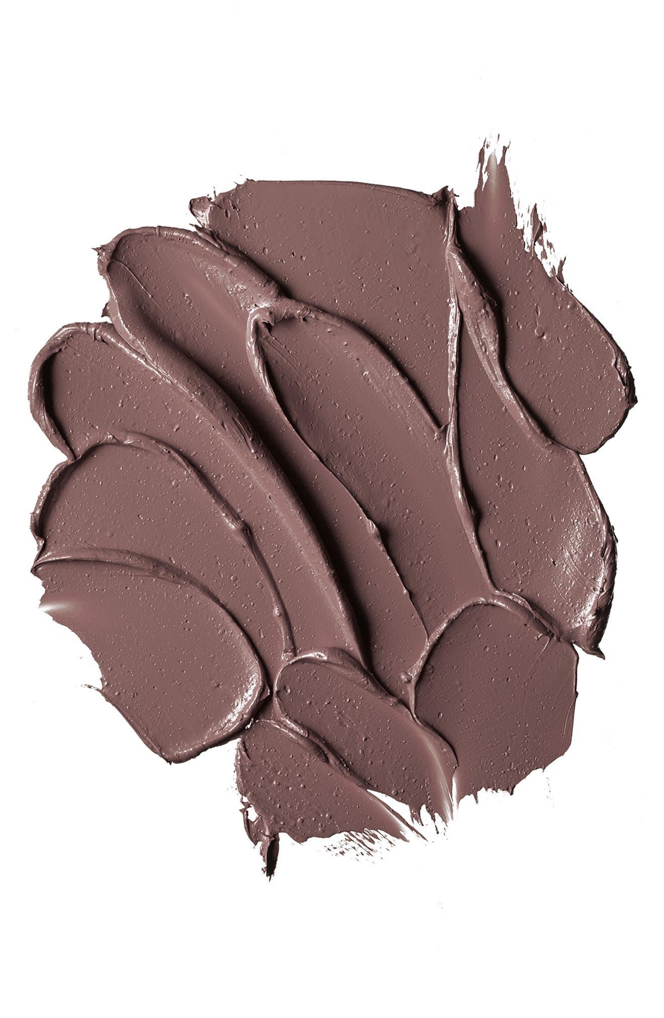 ,                             MAC Strip Down Nude Lipstick,                             Alternate thumbnail 263, color,                             274