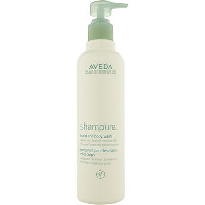 Aveda Shampure(TM) Hand & Body Wash