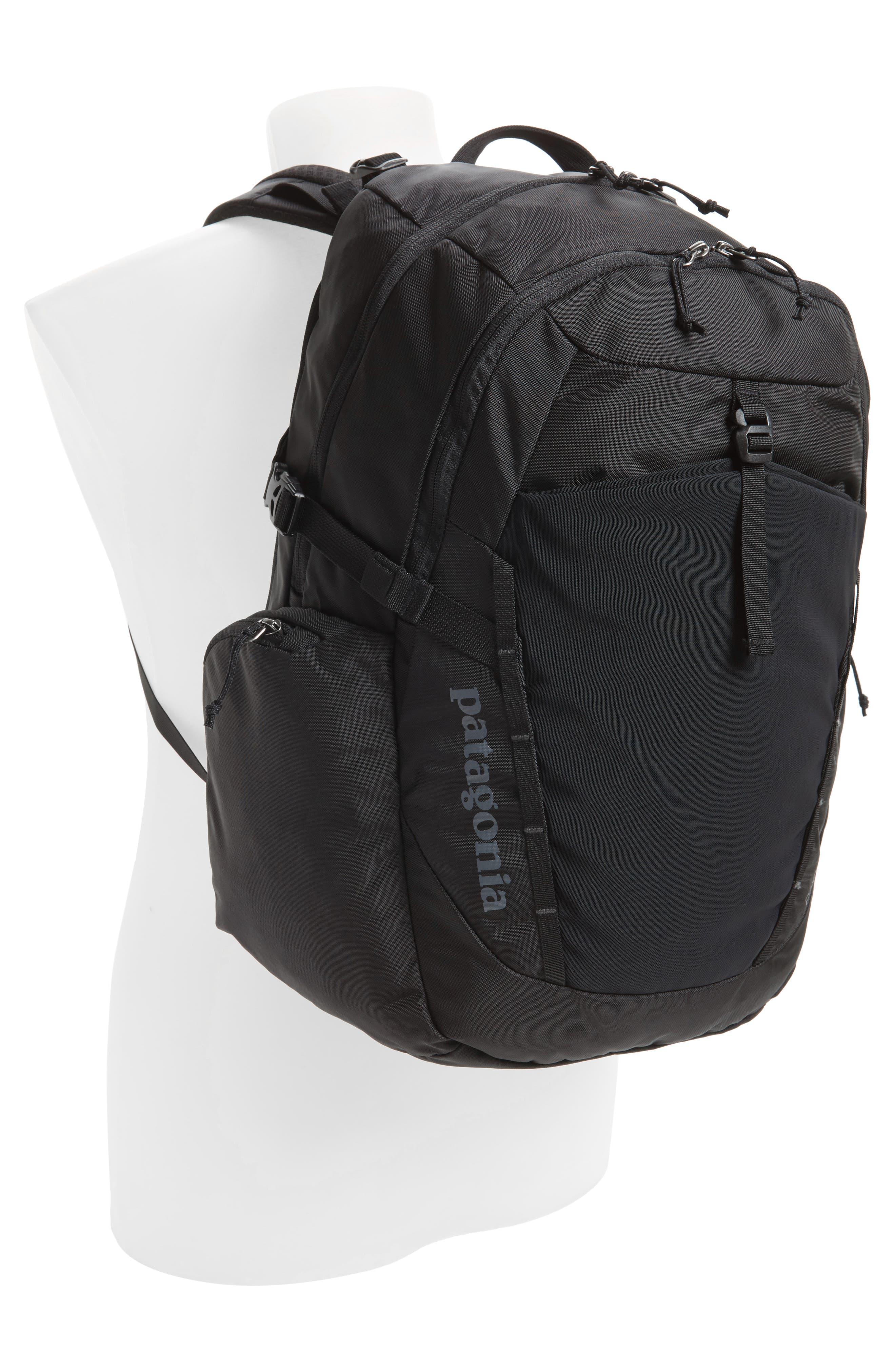 ,                             Paxat 32-Liter Backpack,                             Alternate thumbnail 2, color,                             001