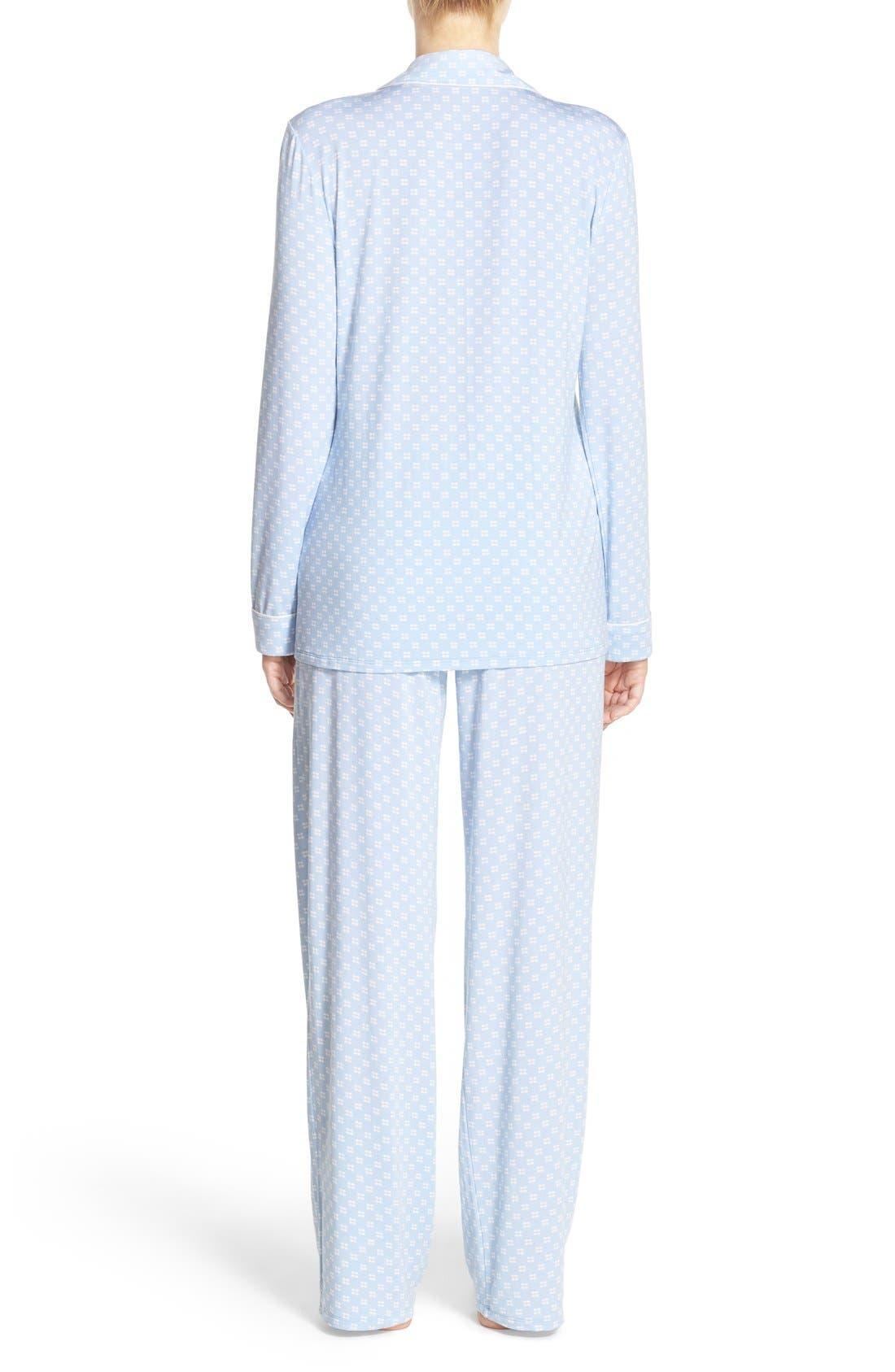 ,                             Moonlight Pajamas,                             Alternate thumbnail 223, color,                             450