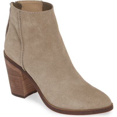 Bp. Heath Bootie, Grey