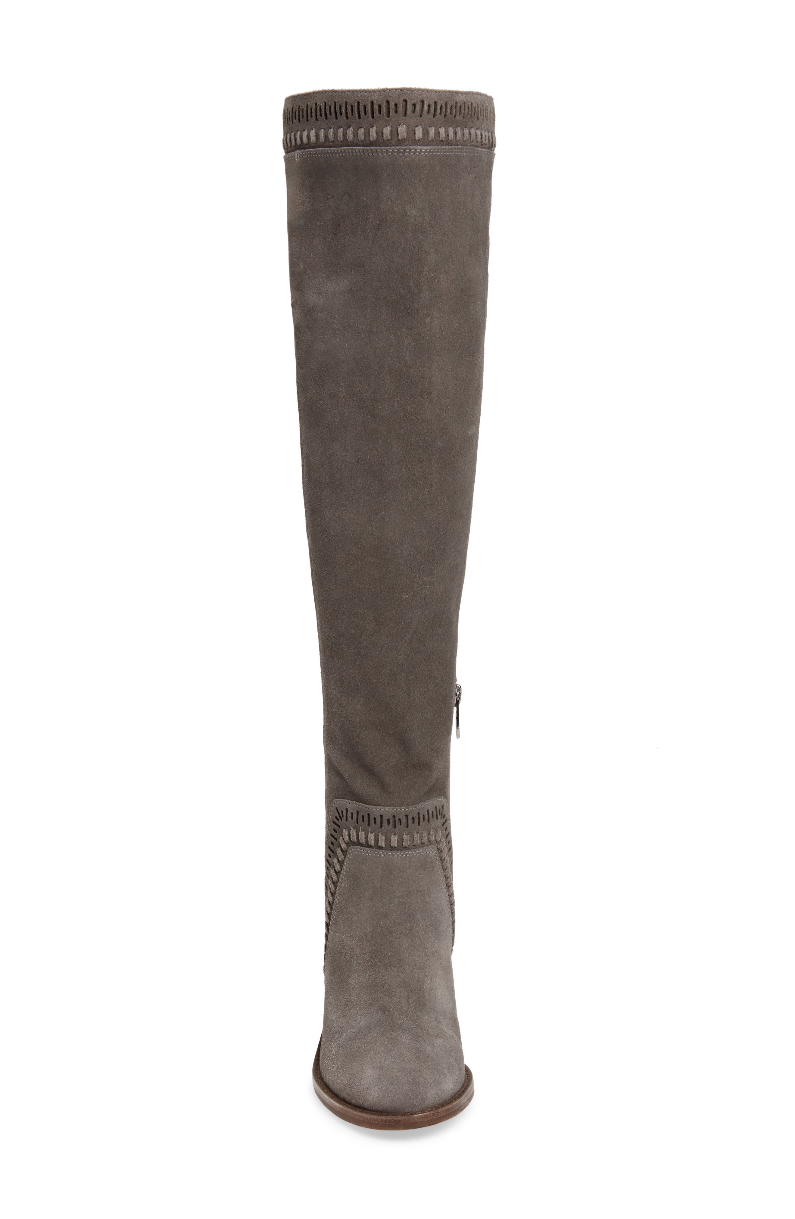 ,                             Madolee Over the Knee Boot,                             Alternate thumbnail 10, color,                             060