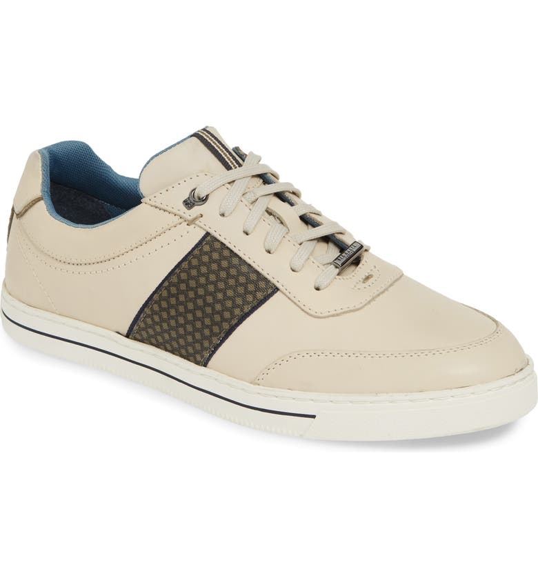 TED BAKER LONDON Seylen Sneaker, Main, color, 116