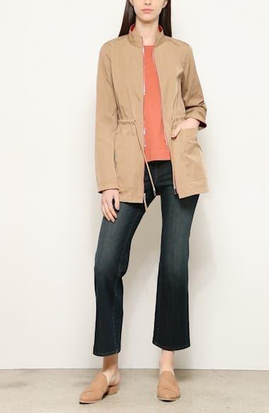Reversible Palomina Jacket, video thumbnail