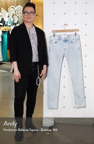 Ivan Skinny Jeans, sales video thumbnail