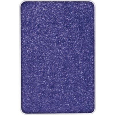 Buxom Customizable Eyeshadow Bar Single Refill - Posh Purple