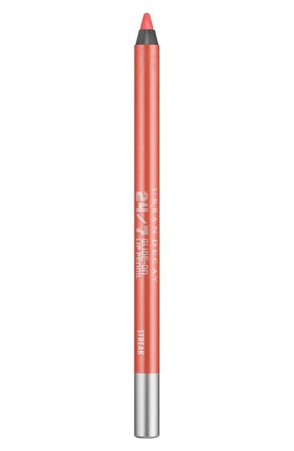 Image of Urban Decay 24/7 Glide-On Lip Pencil
