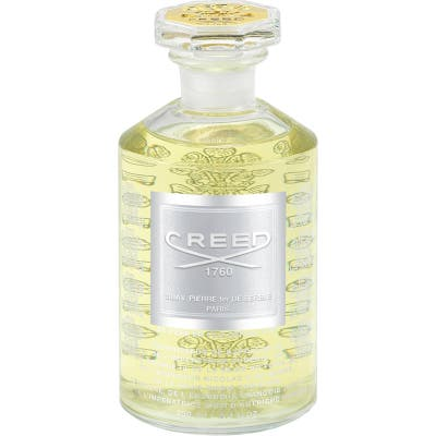 Creed Original Vetiver Fragrance