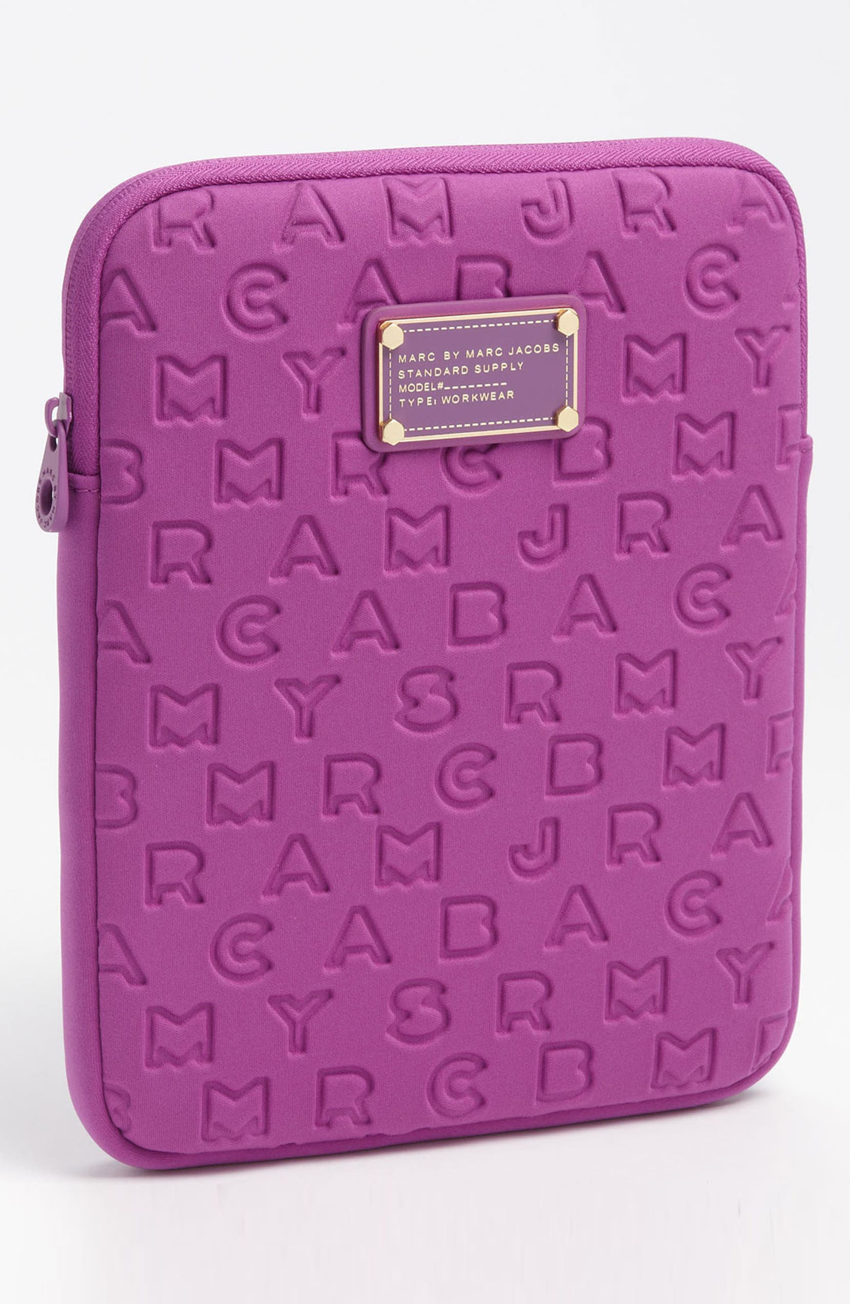 27e25c531b MARC BY MARC JACOBS 'Dreamy' iPad Case | Nordstrom