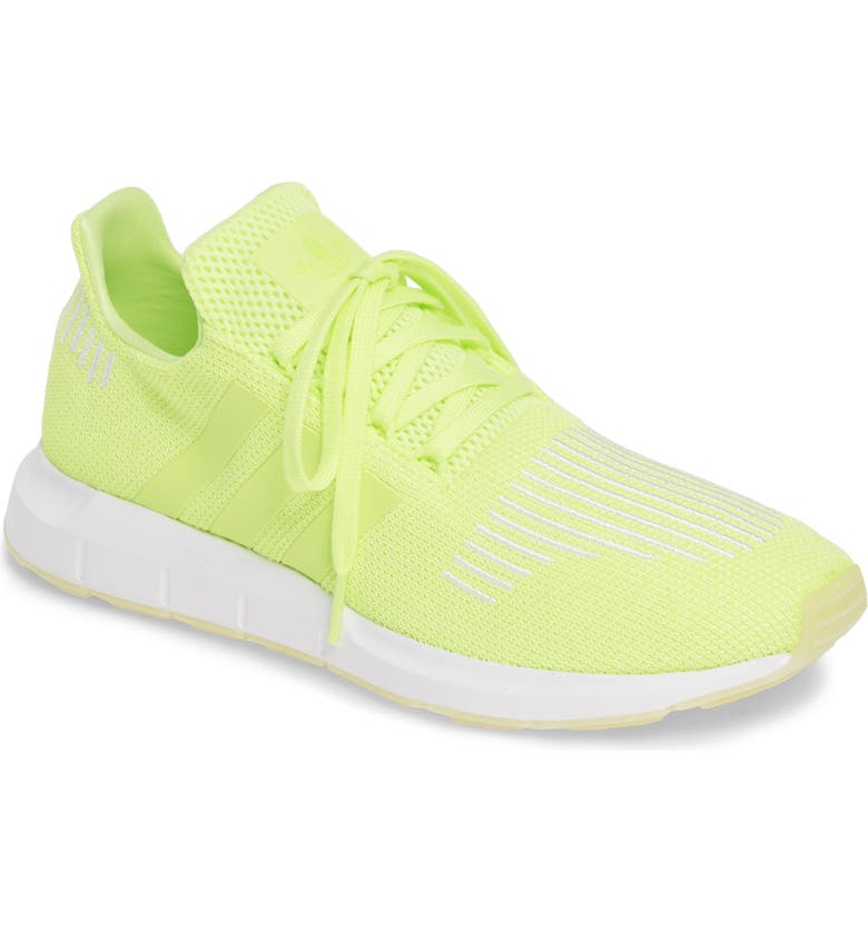 ADIDAS Swift Run Sneaker, Main, color, 730