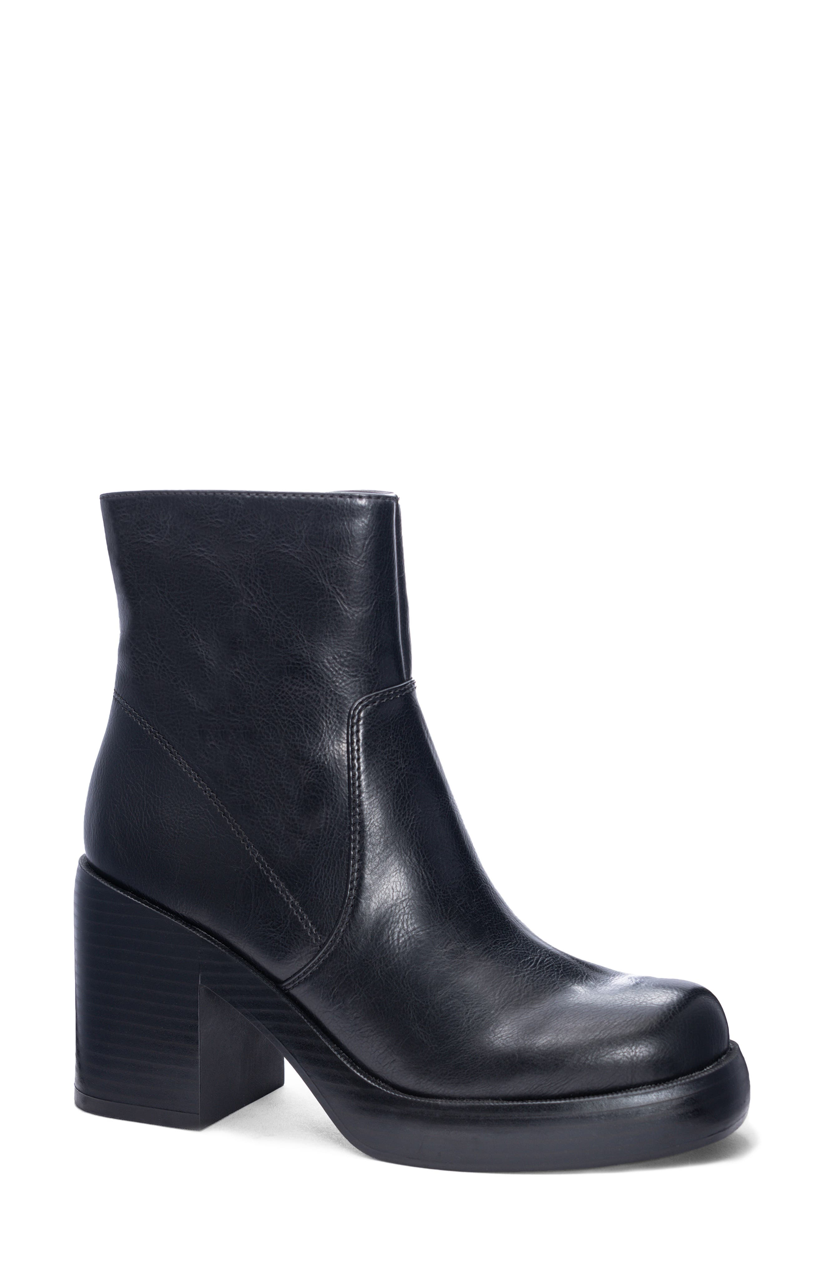 Groovy Platform Boot