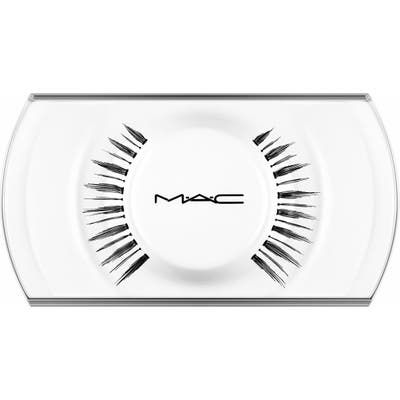 MAC 7 Lash False Lashes -