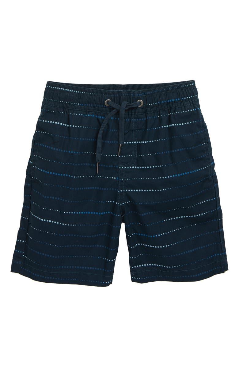 BILLABONG Larry Layback Sunday Shorts, Main, color, 415