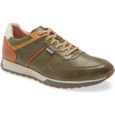 Pikolinos Cambil Sneaker - Grey