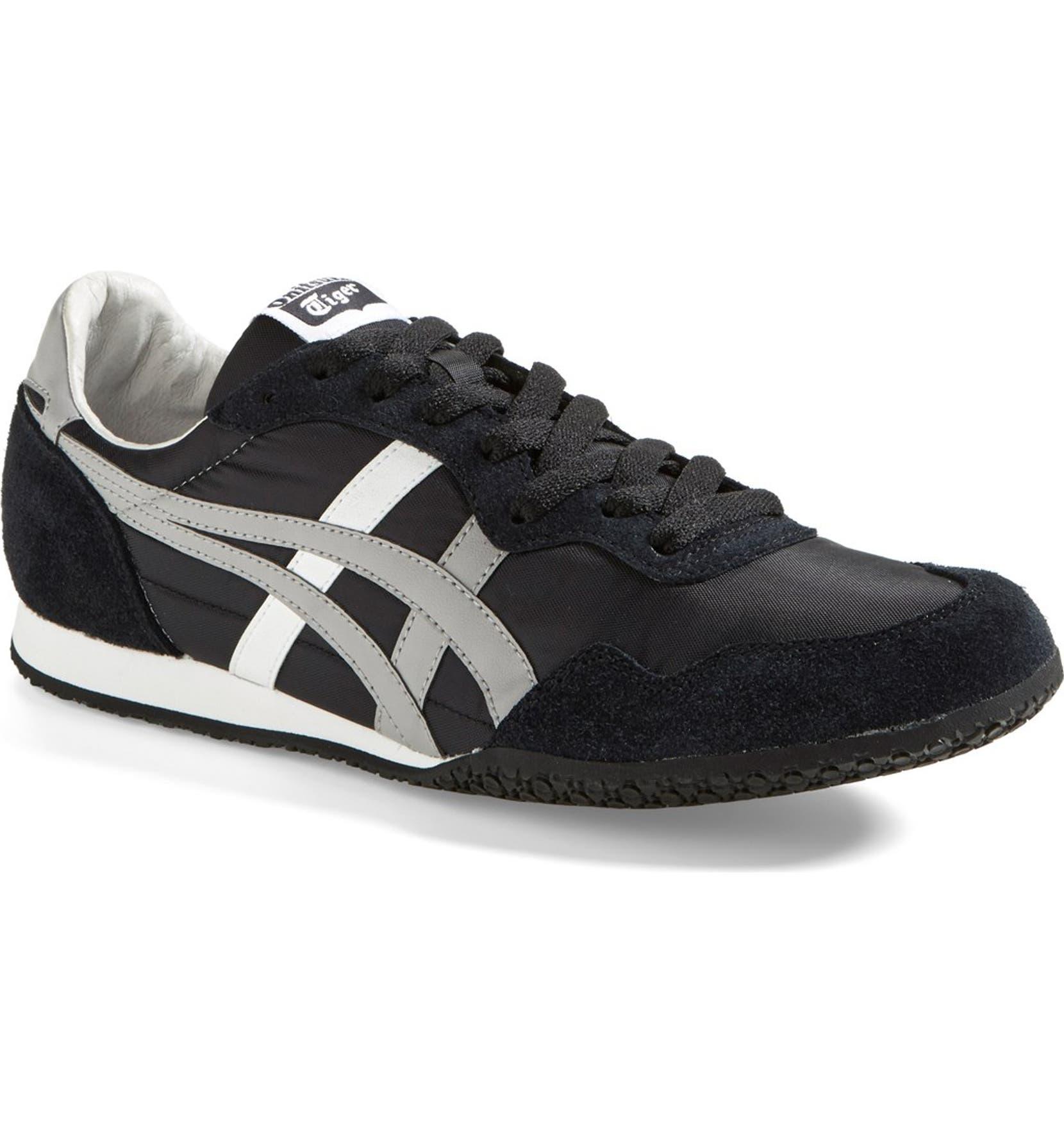 buy online 99446 28f60 'Serrano' Sneaker
