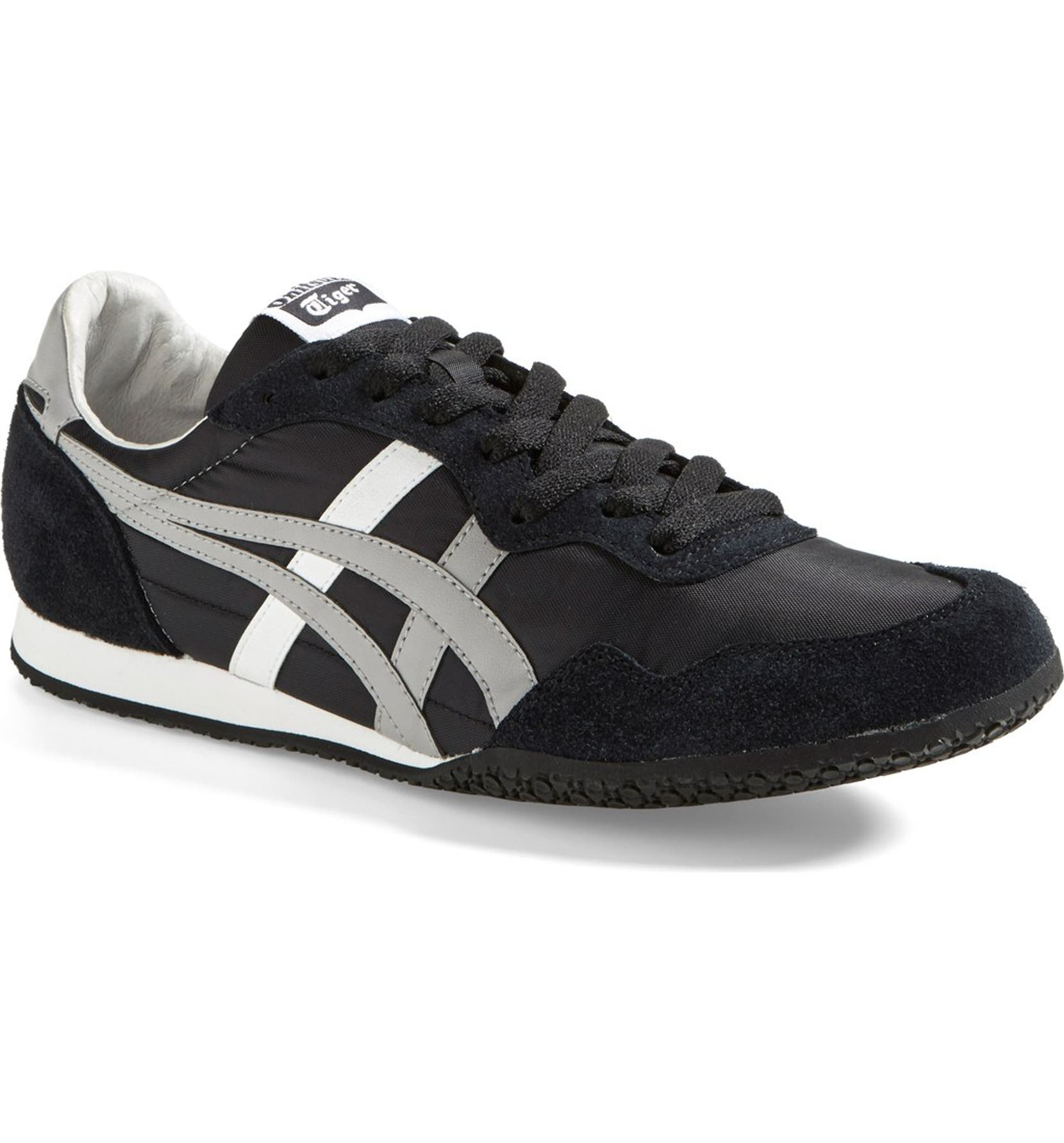 buy online 10d32 c9f12 'Serrano' Sneaker