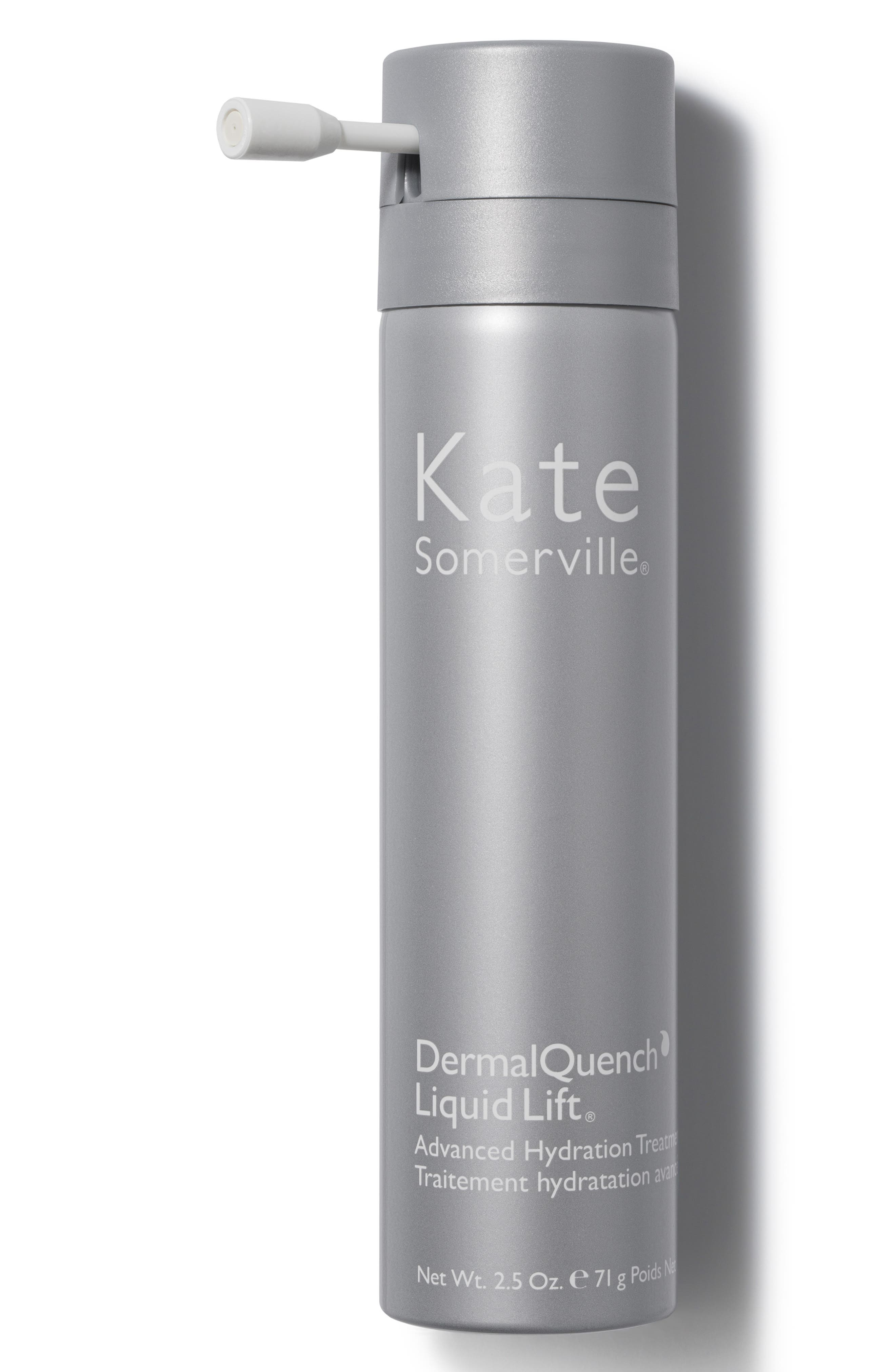 Kate Somerville Dermalquench Liquid Lift(TM) Advanced Wrinkle Treatment