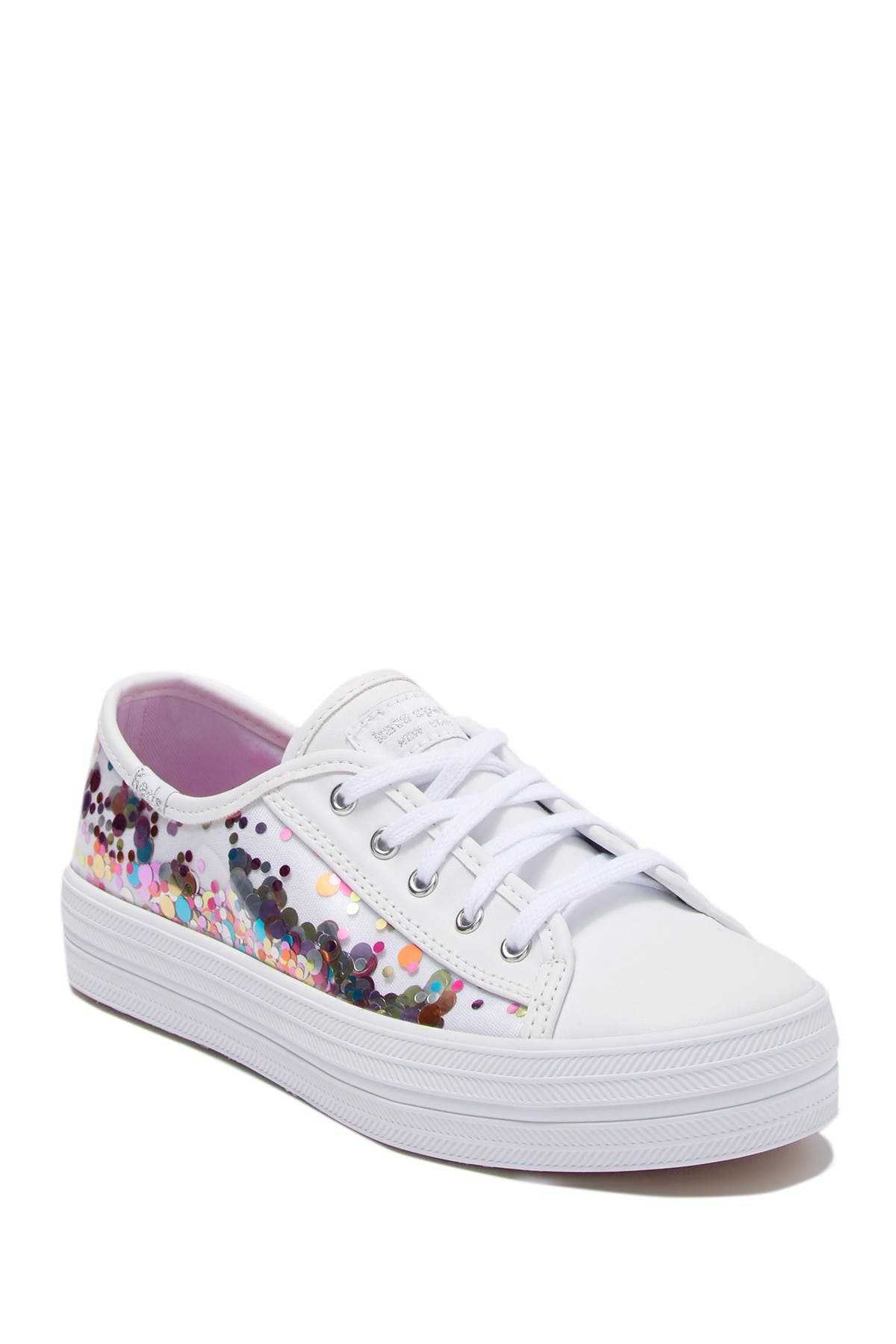 kate spade keds for toddlers
