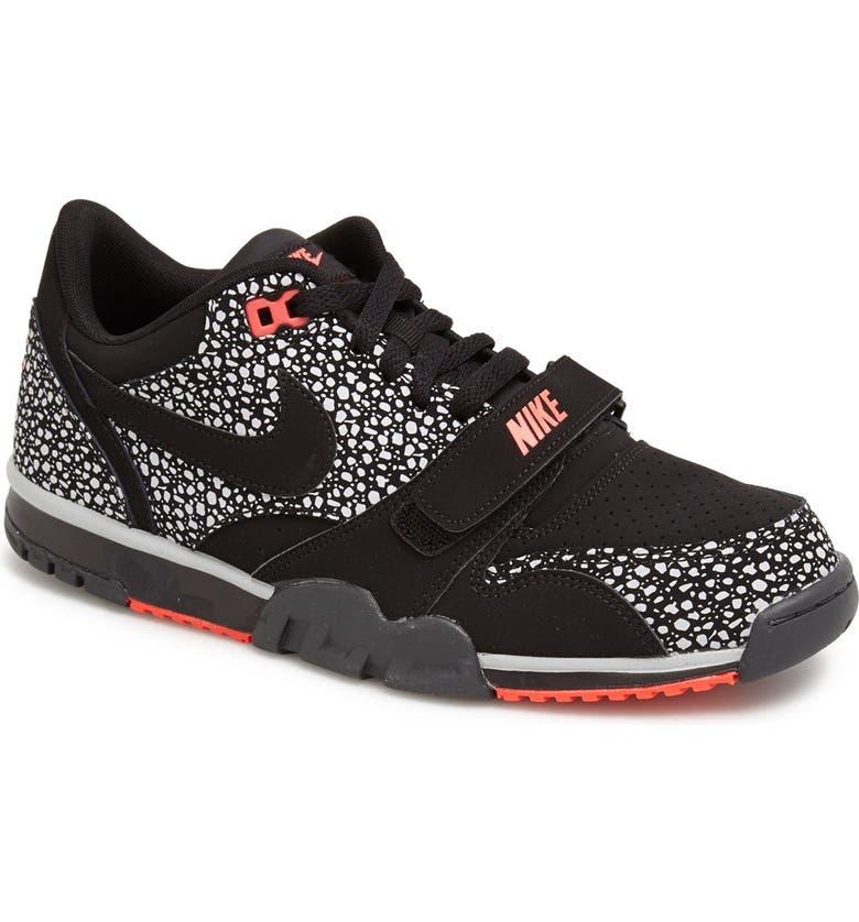 Nike 'Air Trainer 1 Low ST' Sneaker (Men) | Nordstrom