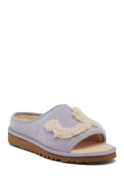 Image of UGG Slide Slipper