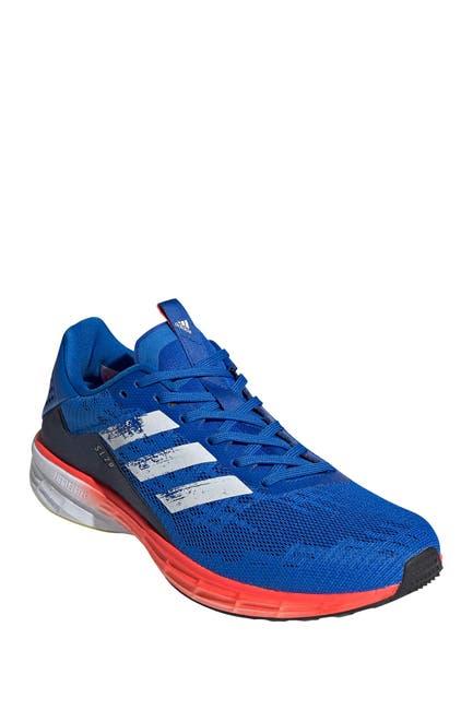 Image of adidas SL20 Summer Ready Running Shoe