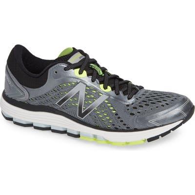 New Balance 1260V7 Running Shoe