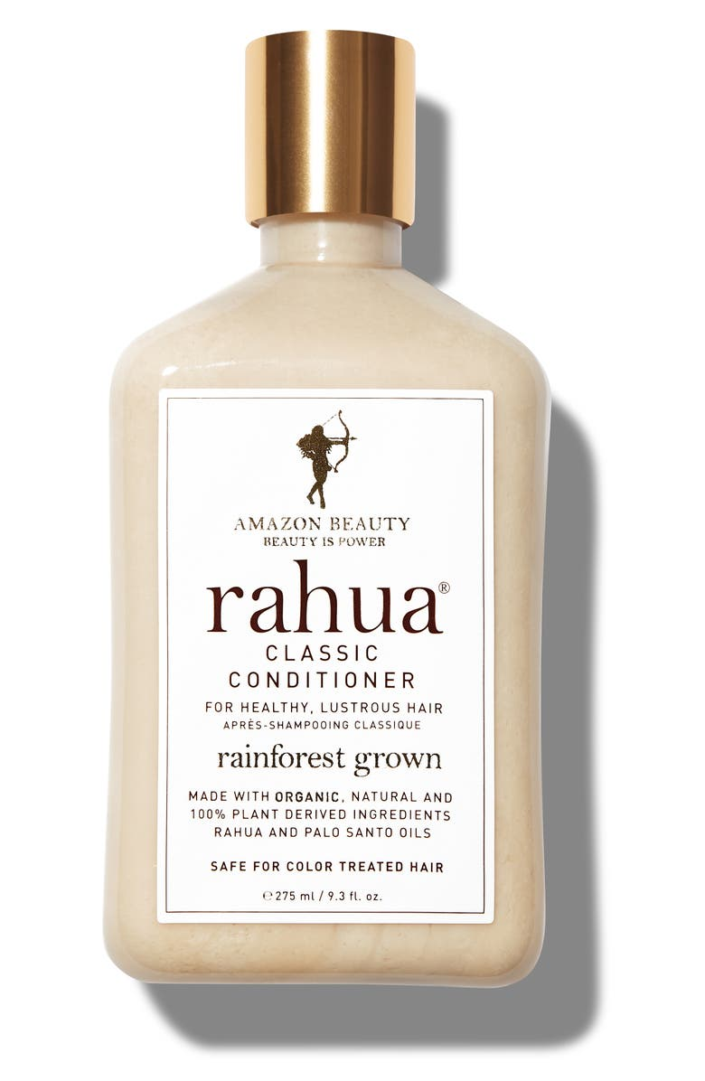 RAHUA<SUP>®</SUP> Classic Conditioner, Main, color, 000
