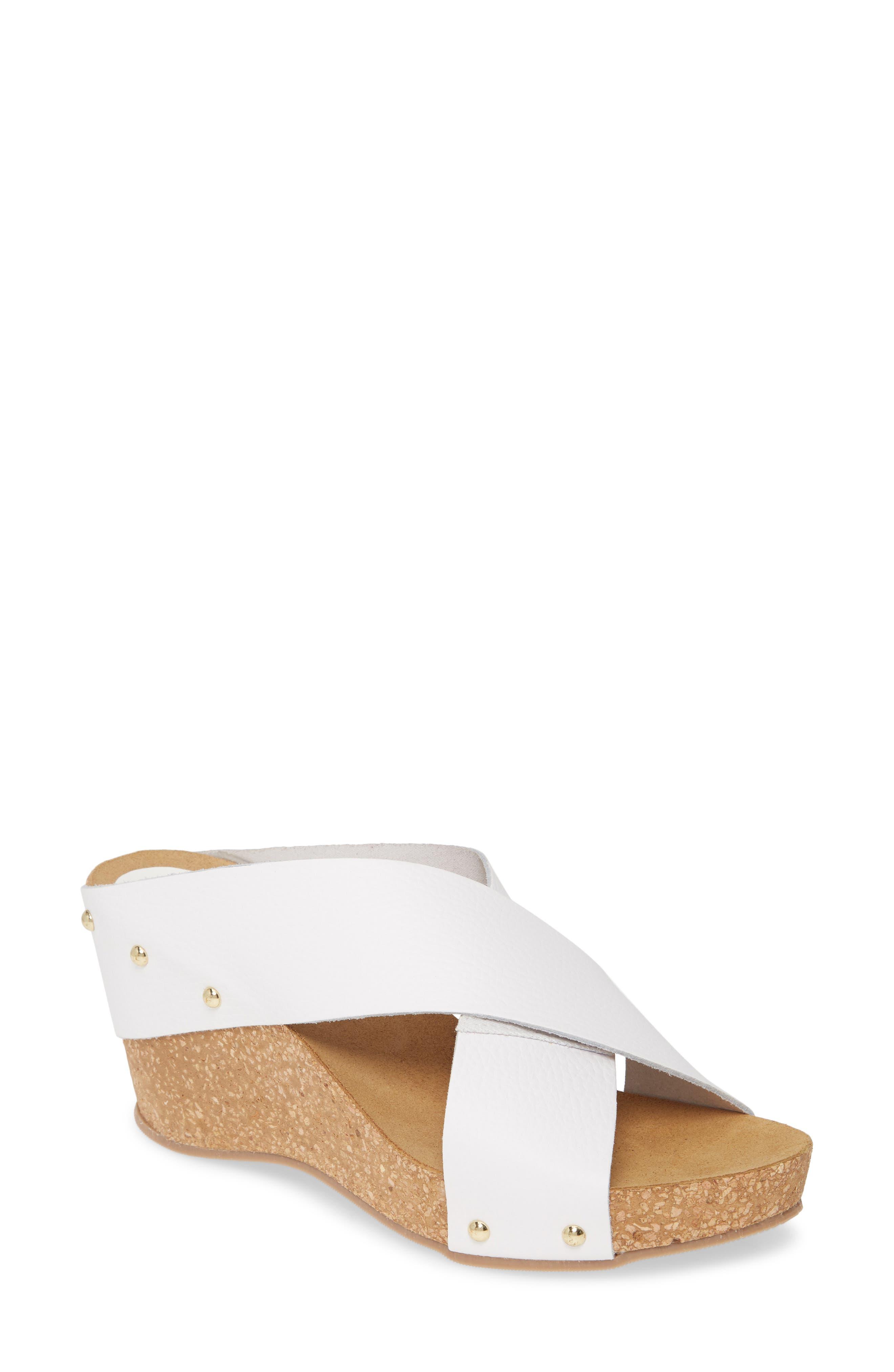 297f4f6349e Buy carvela kurt geiger shoes for women - Best women's carvela kurt ...