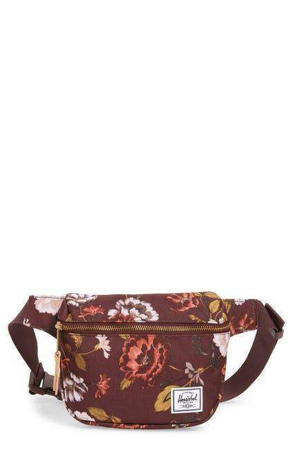 Image of Herschel Supply Co. Fifteen Belt Bag