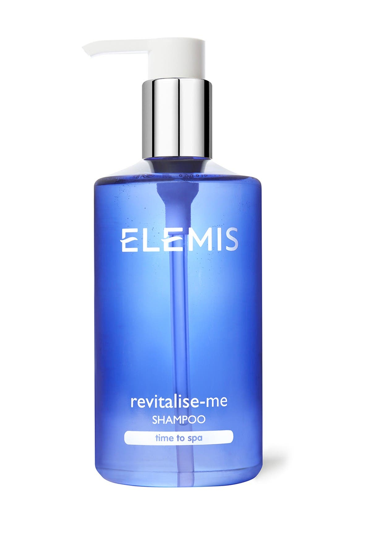 Image of Elemis Revitalise-Me Shampoo