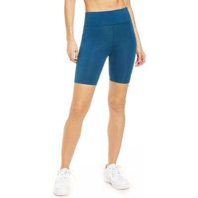 Nike Sportswear Leg-A-See Bike Shorts