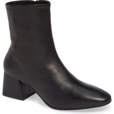 Vagabond Shoemakers Alice Bootie - Black