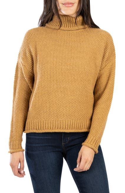 Image of KUT from the Kloth Hailee Sweater