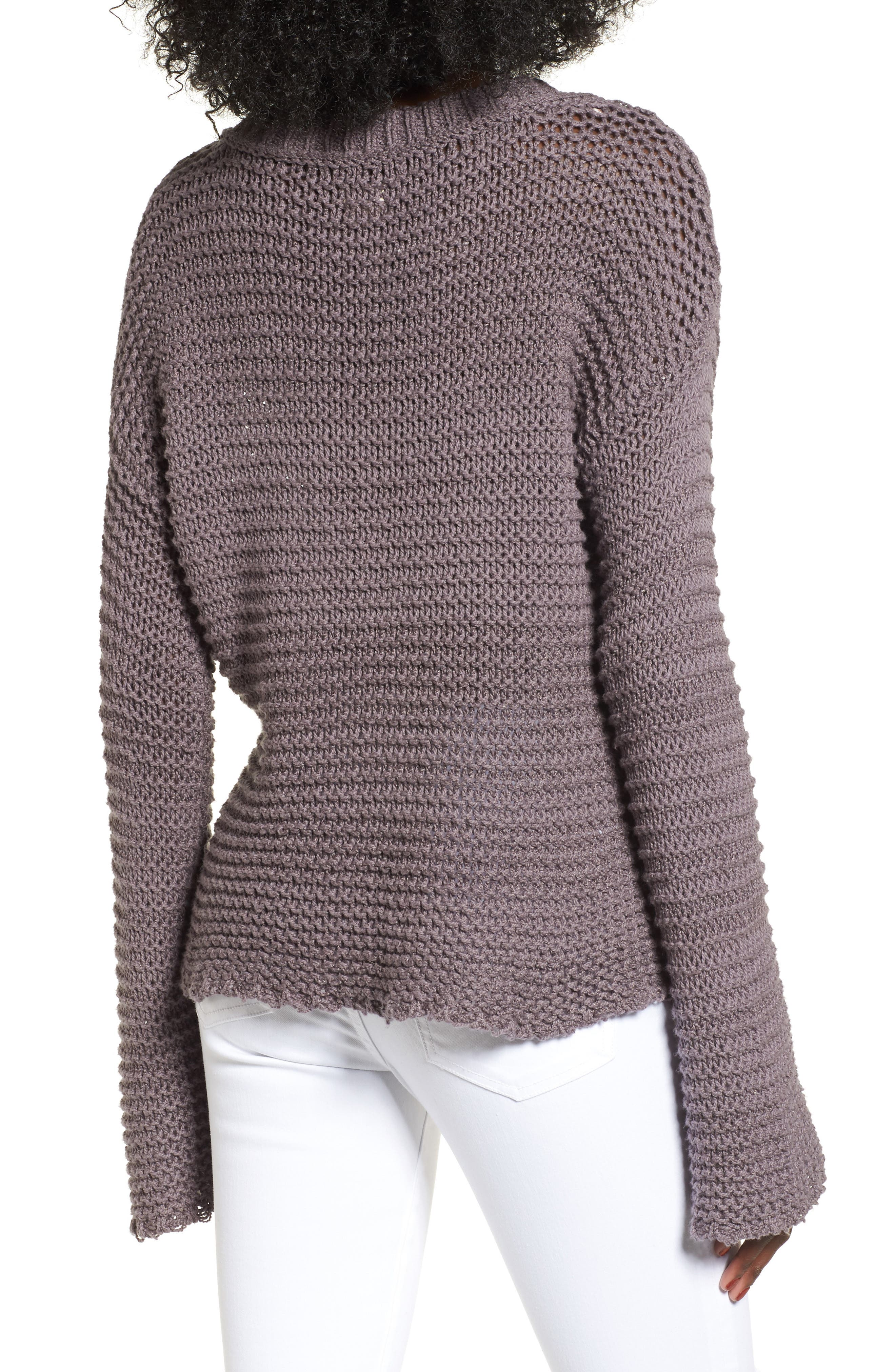 ,                             Hillary Sweater,                             Alternate thumbnail 2, color,                             020