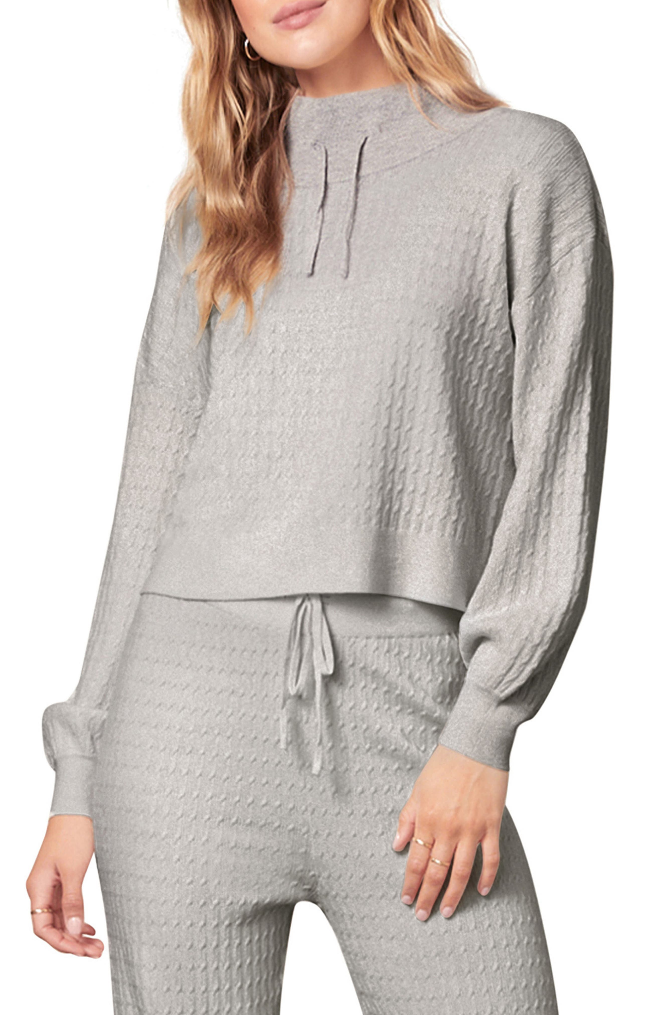 Adore You Sweater