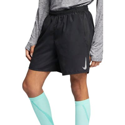 Nike Challenger Running Shorts