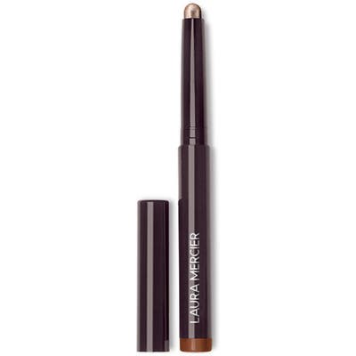 Laura Mercier Chrome Caviar Stick - Intense Moonlight