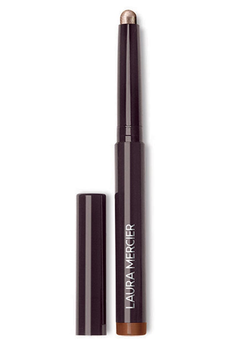 LAURA MERCIER Chrome Caviar Stick, Main, color, INTENSE MOONLIGHT