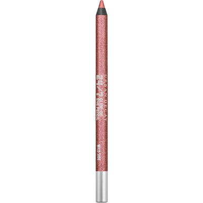 Urban Decay 24/7 Glide-On Eye Pencil - Wild Side