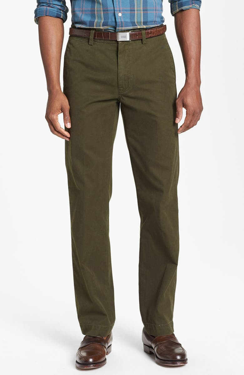 da21ff635 Polo Ralph Lauren  Suffield  Classic Fit Pants