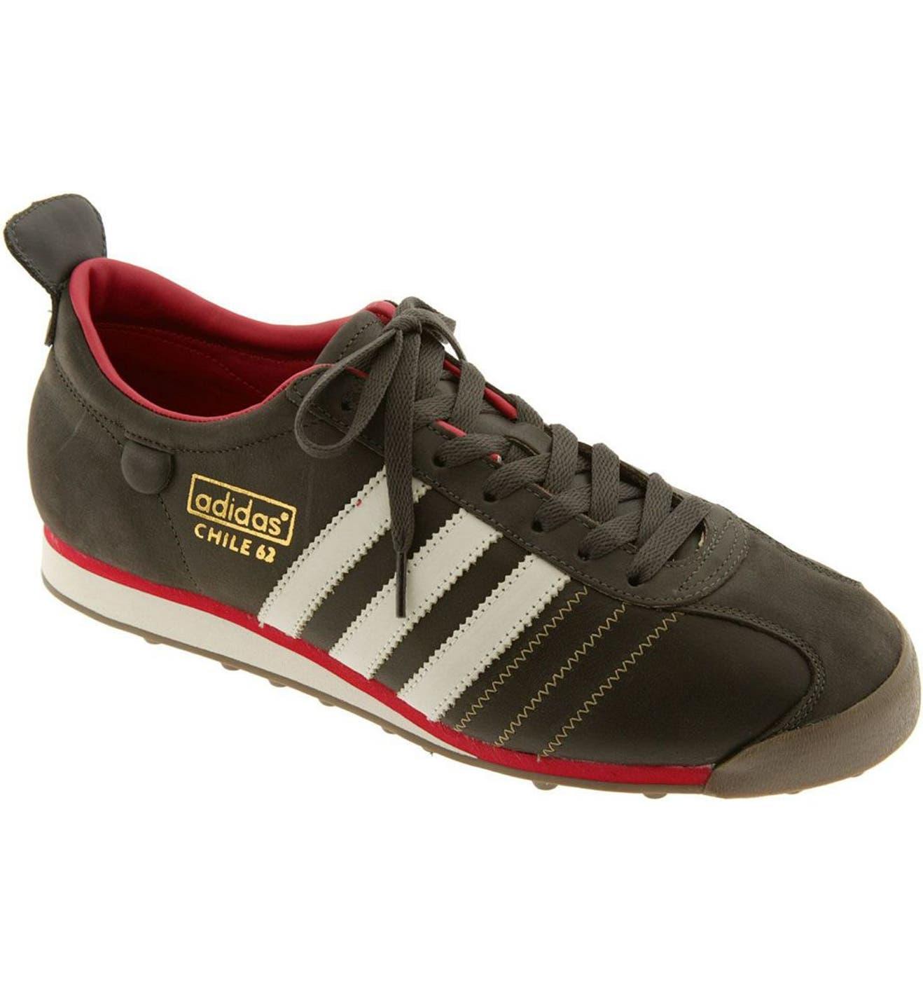 Soccer Adidas 62' ShoemenNordstrom 'chile ShoemenNordstrom Adidas Adidas 62' Soccer 'chile vm8N0wn