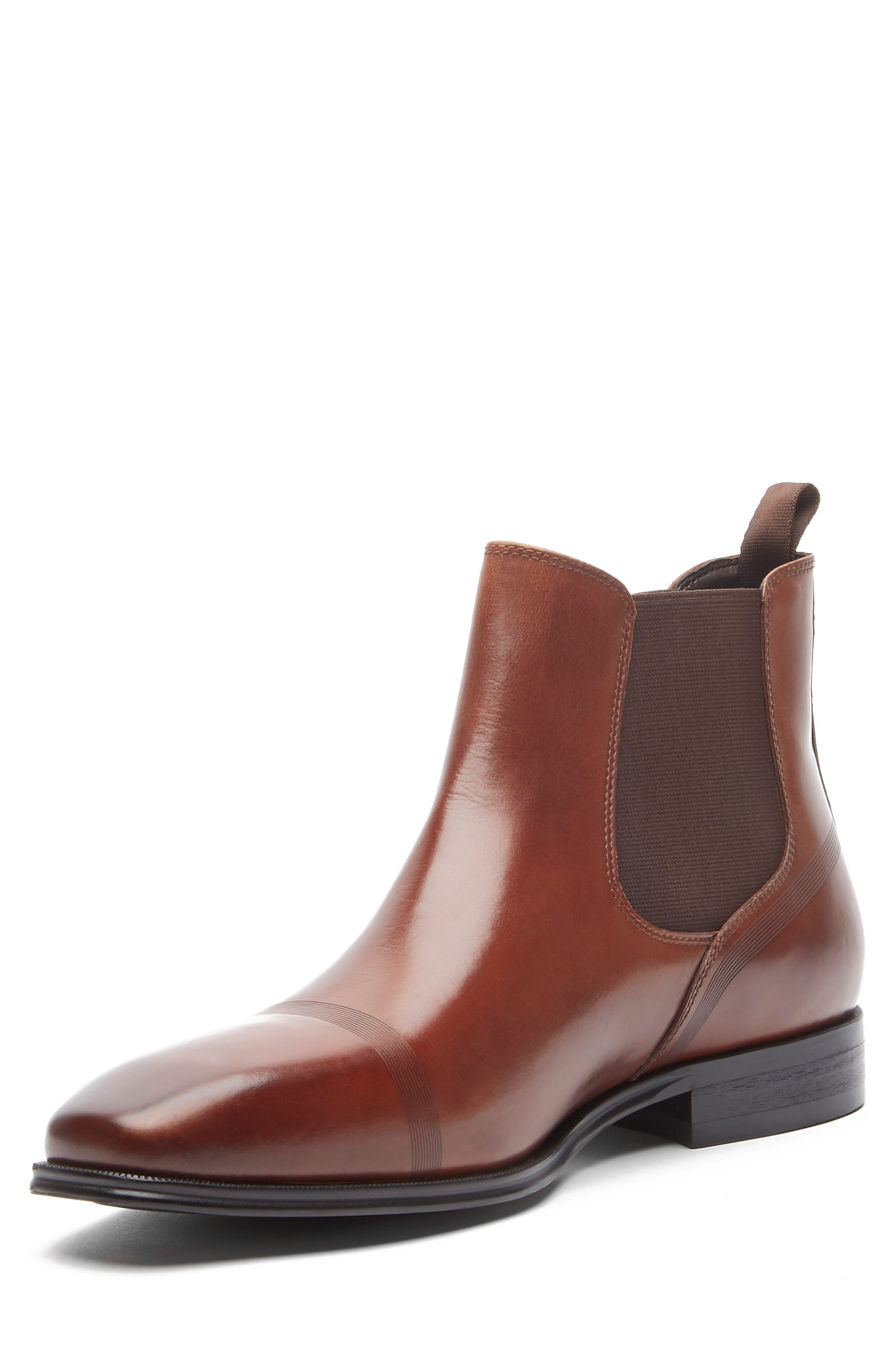 Reaction Kenneth Cole Pure Chelsea Boot