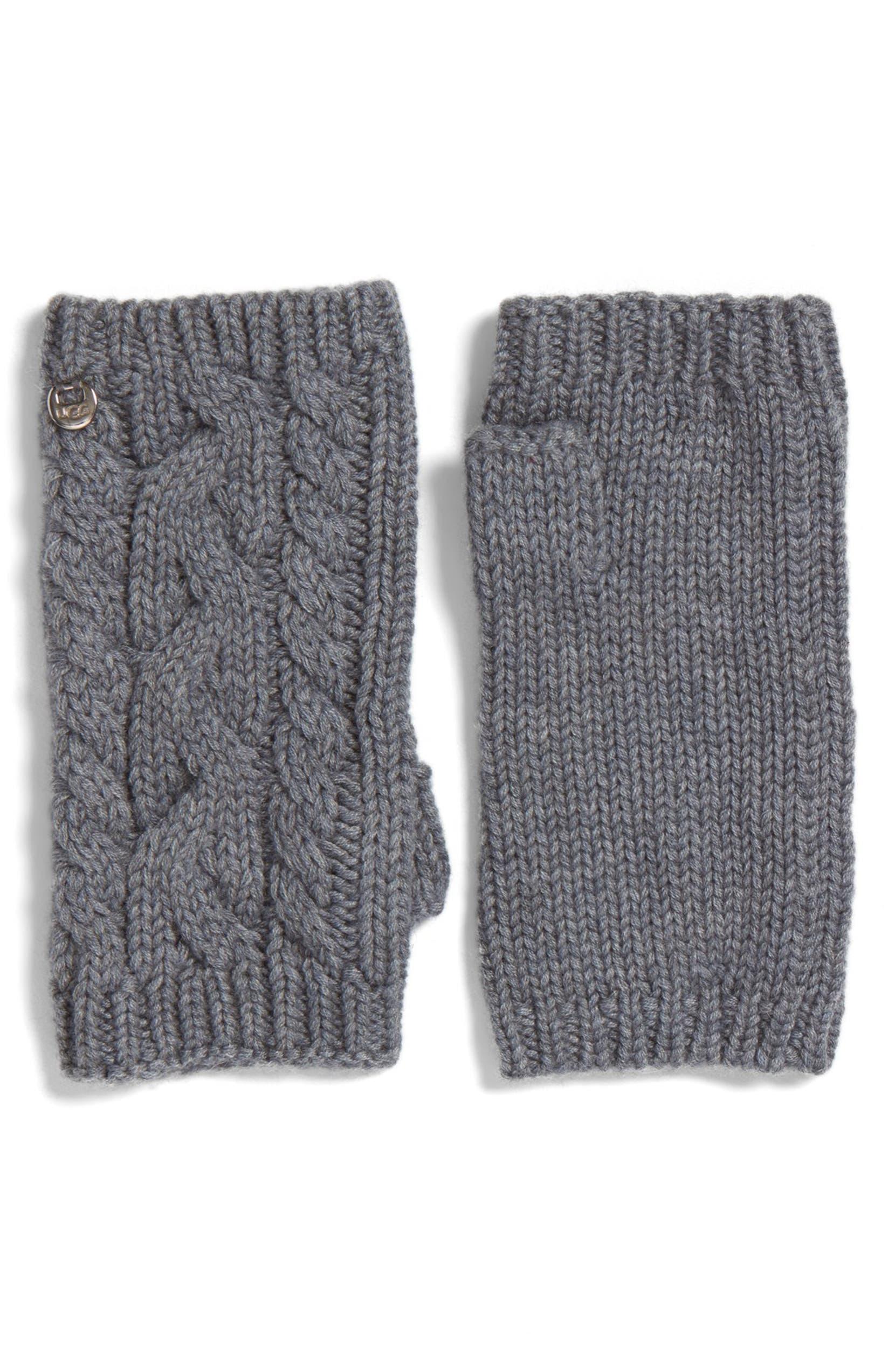 Ugg Fingerless Gloves Uk Images