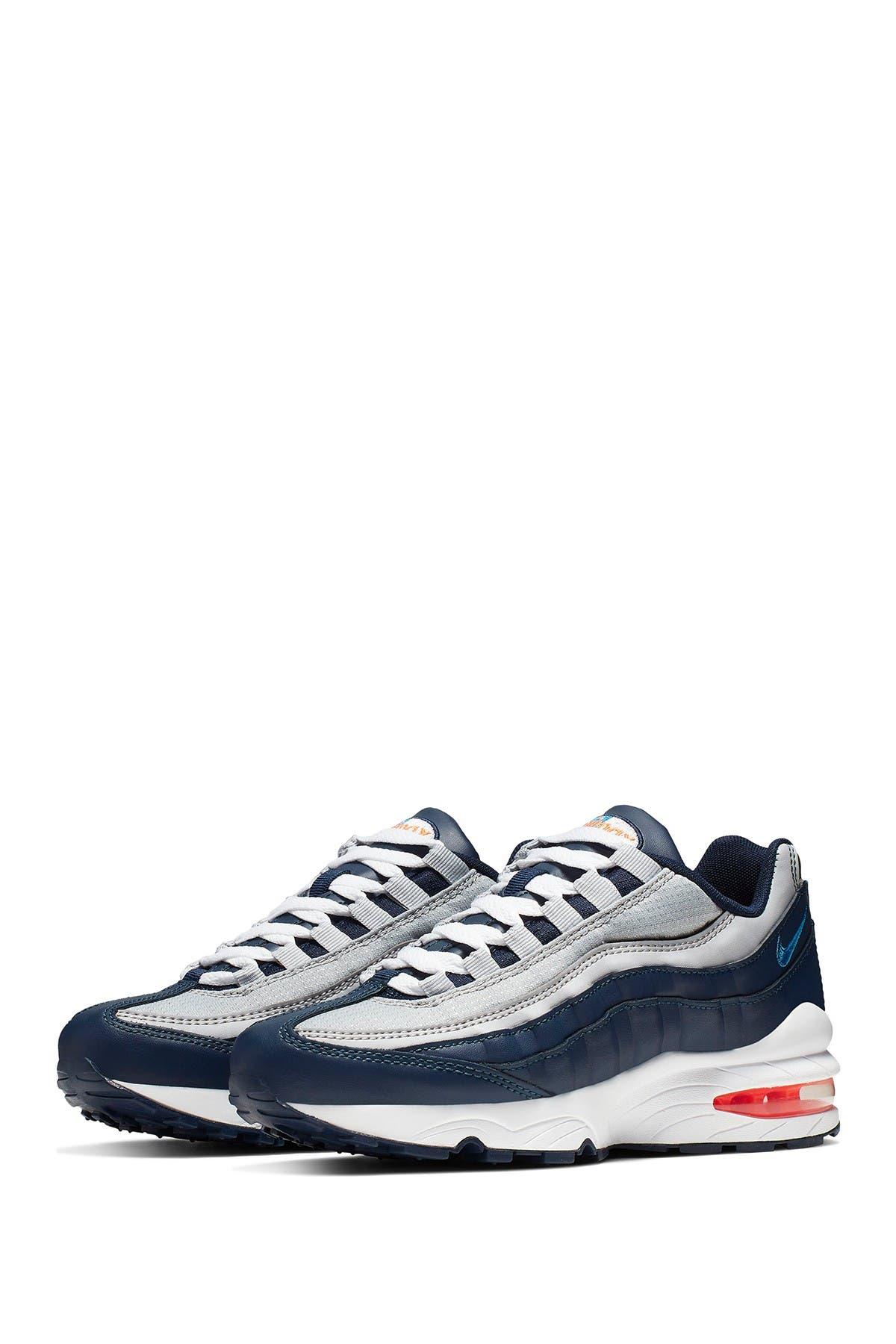 Nike | Air Max 95 Sneaker | Nordstrom Rack