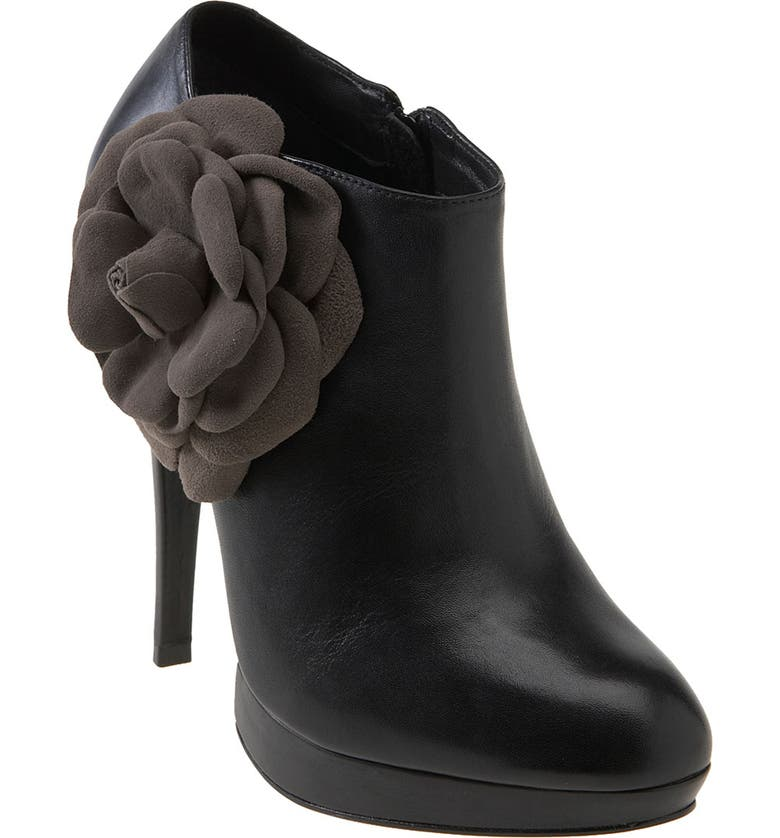 KELSI DAGGER BROOKLYN 'Rosabella' Bootie, Main, color, 011