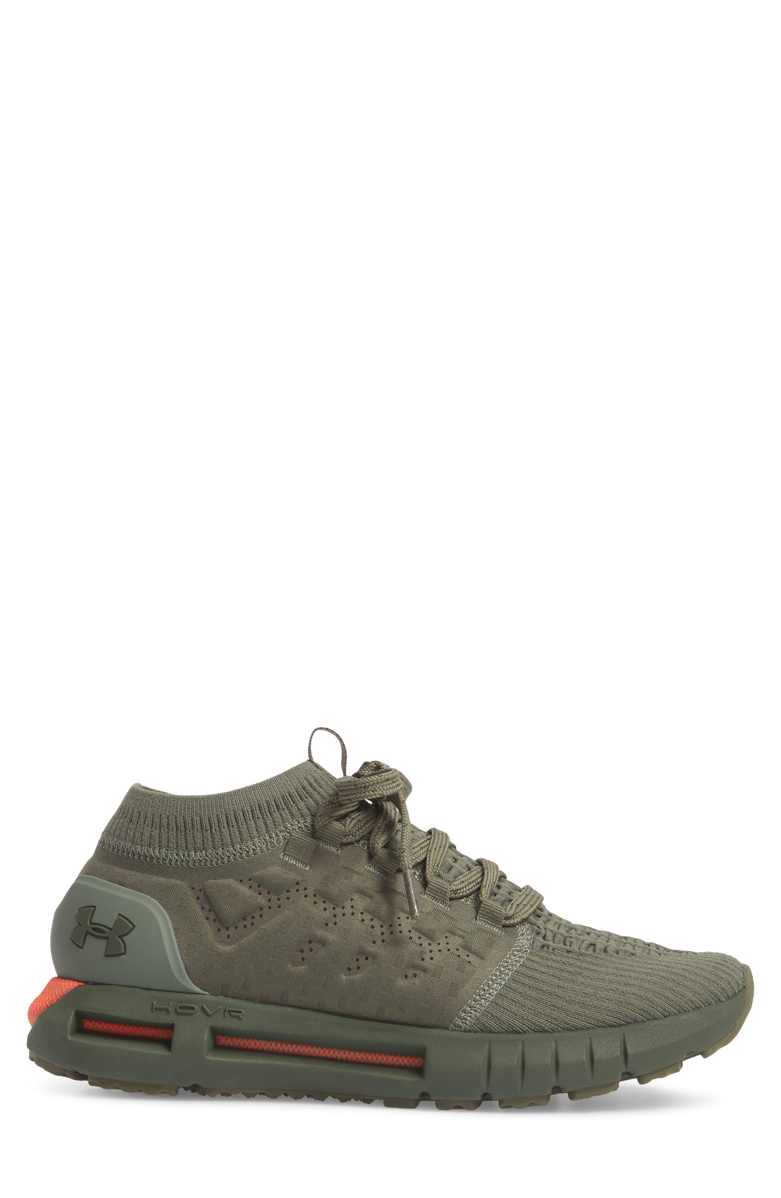 ,                             HOVR Phantom NC Sneaker,                             Alternate thumbnail 27, color,                             303