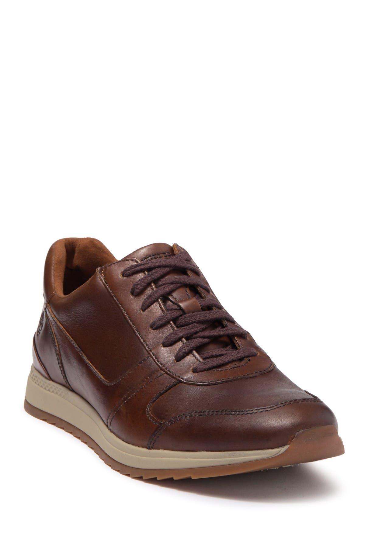 Timberland | Madaket Leather Sneaker